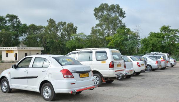 Taxi Services In Ajmer, Taxi In Ajmer, Taxi Service in Ajmer